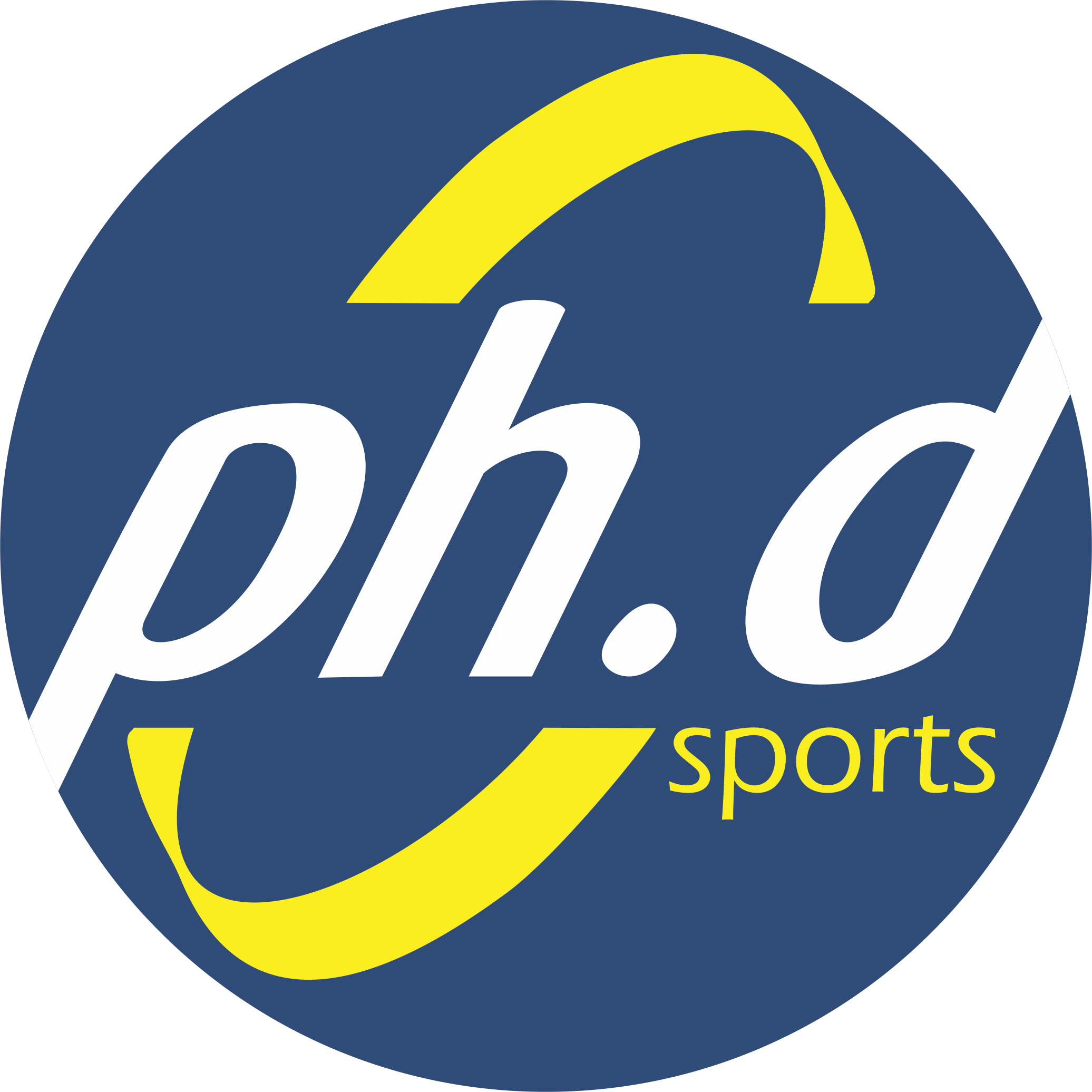 phd ph Shop for phd on etsy, the place to express your creativity through the buying and selling of handmade and vintage goods.